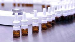 FDA Approves Kloxxado